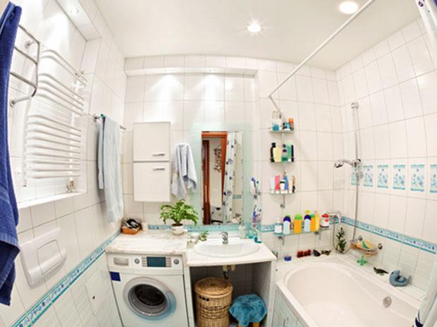 setembro 2013 -> Acessorios Banheiro Pequeno