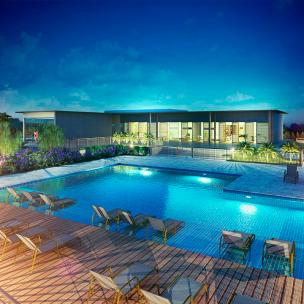 piscina-clube2