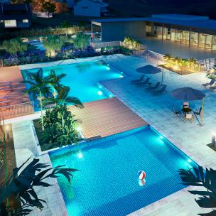 piscina-clube3