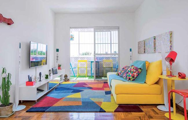decorarapartamentoalugado (3)